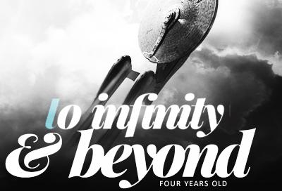 TO INFINITY & BEYOND - STAR TREK 2009 [JCINK] Avert5_copy